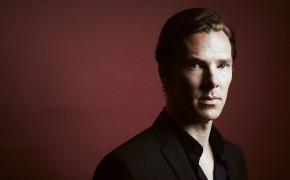 Benedict Cumberbatch Promo Still