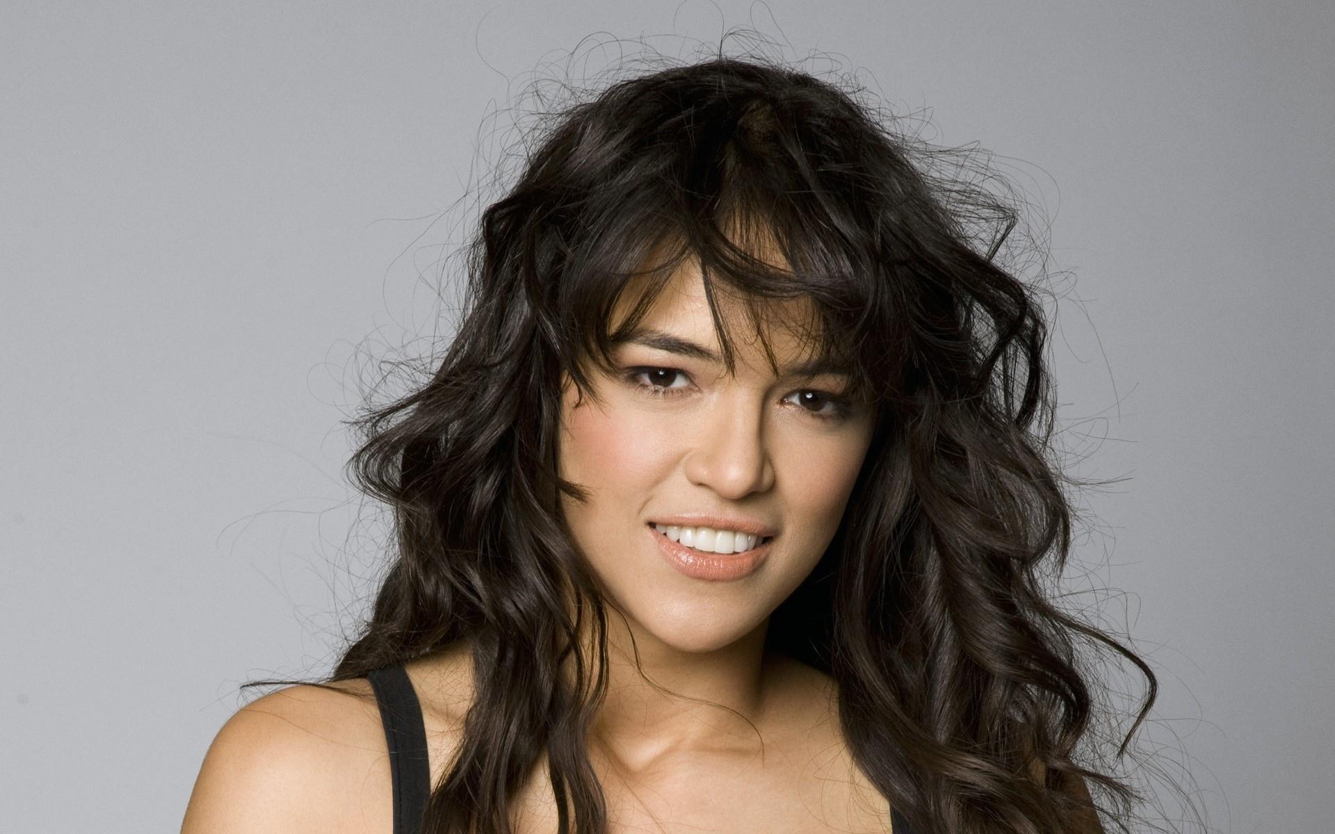 Michelle Rodriquez In Promo Still