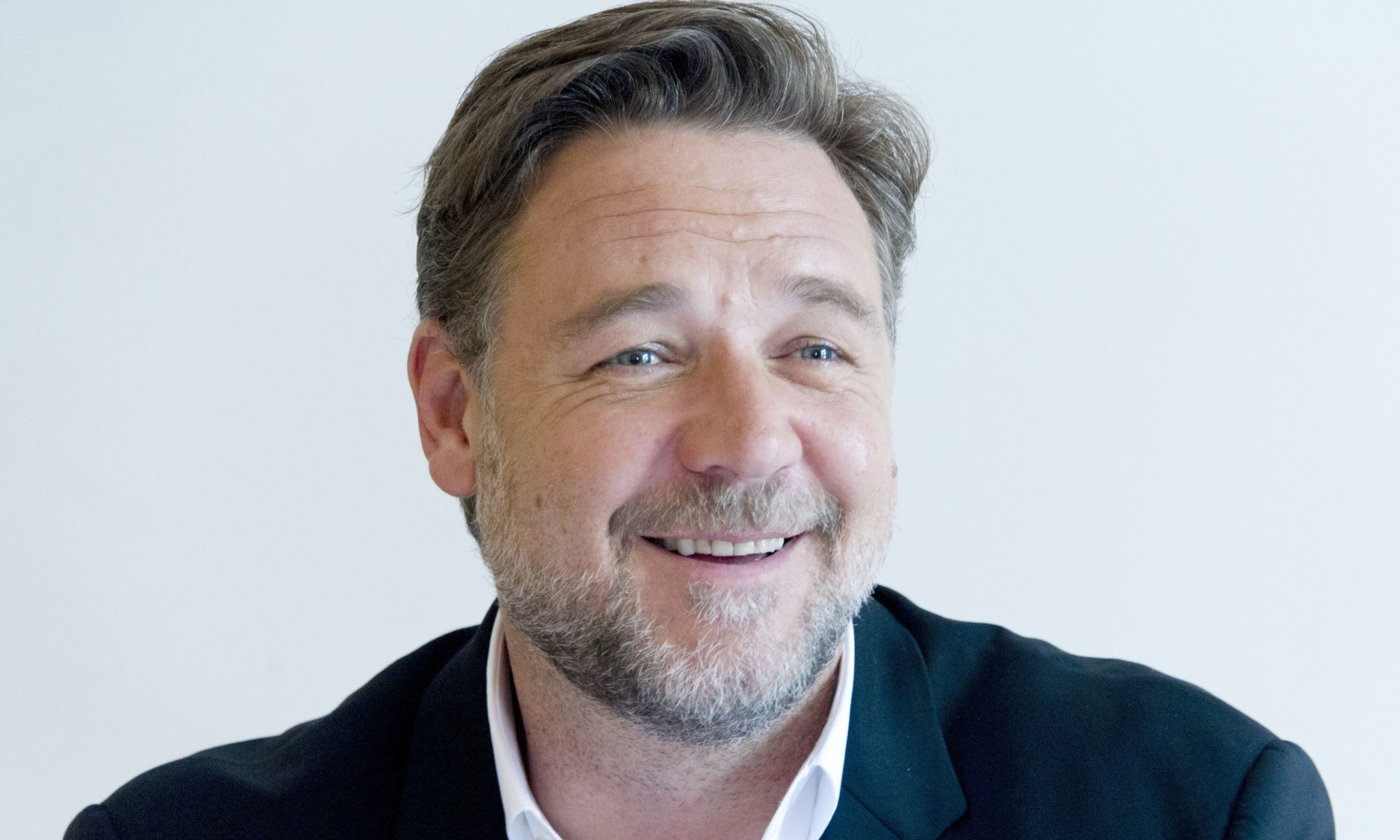 russell crowe 2017russell crowe films, russell crowe movies, russell crowe filmleri, russell crowe young, russell crowe 2016, russell crowe height, russell crowe gif, russell crowe twitter, russell crowe wiki, russell crowe beautiful mind, russell crowe 2017, russell crowe testify, russell crowe tumblr, russell crowe good year, russell crowe cinderella man, russell crowe photoshoot, russell crowe noah, russell crowe imdb, russell crowe filmebi, russell crowe vse filmi